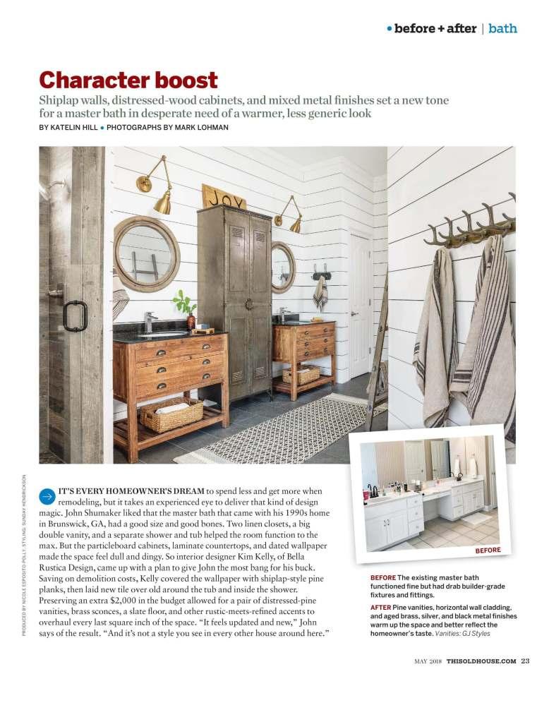 0518 B+A Bath Schumaker_Page_1