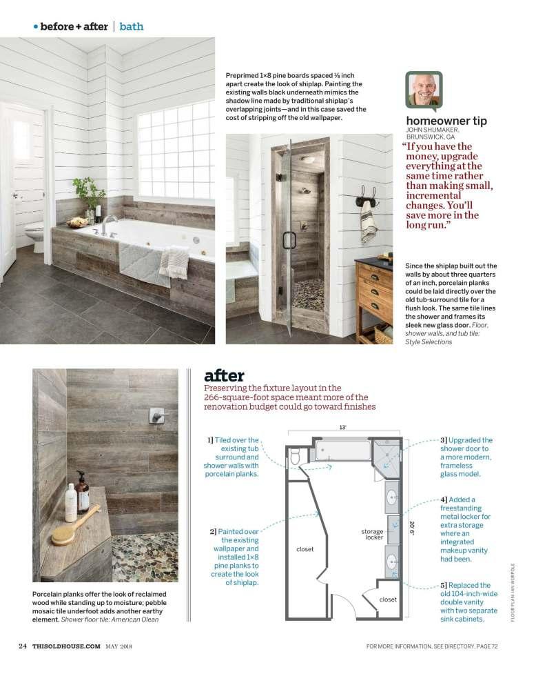 0518 B+A Bath Schumaker_Page_2