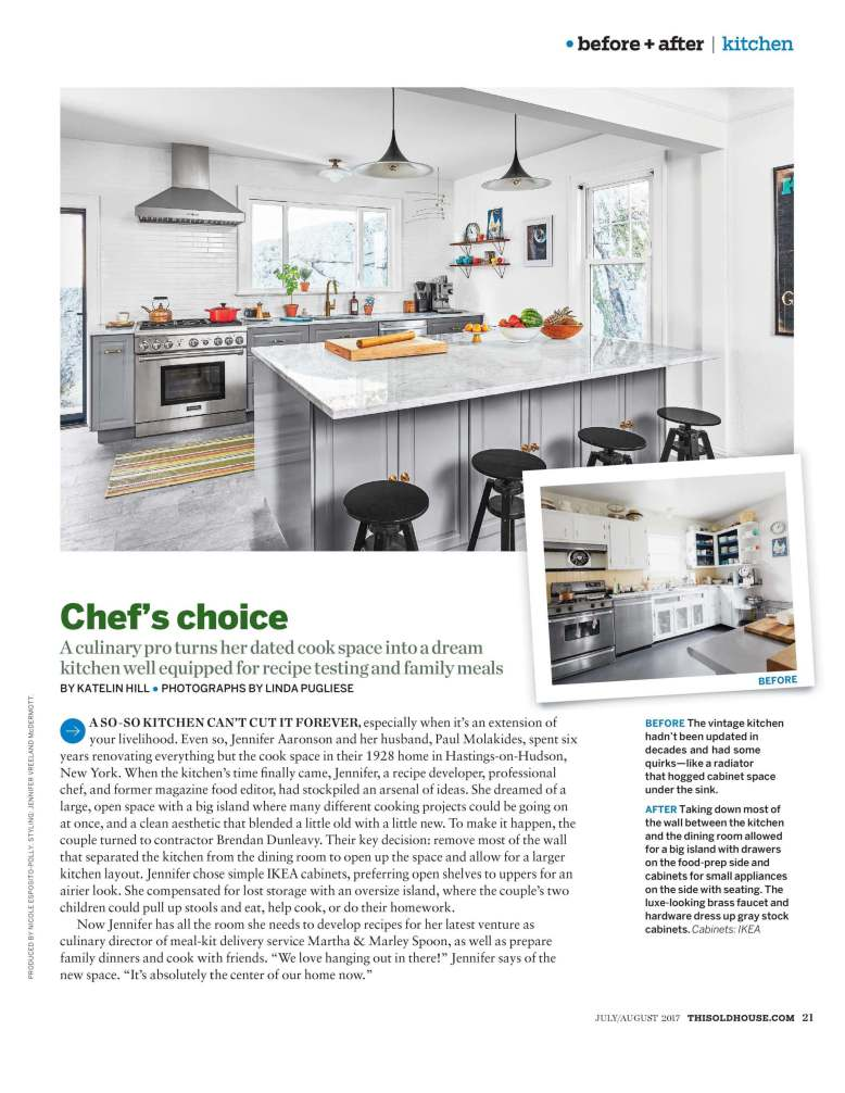 0717 B+A Kitchen Chef's Choice_Page_1
