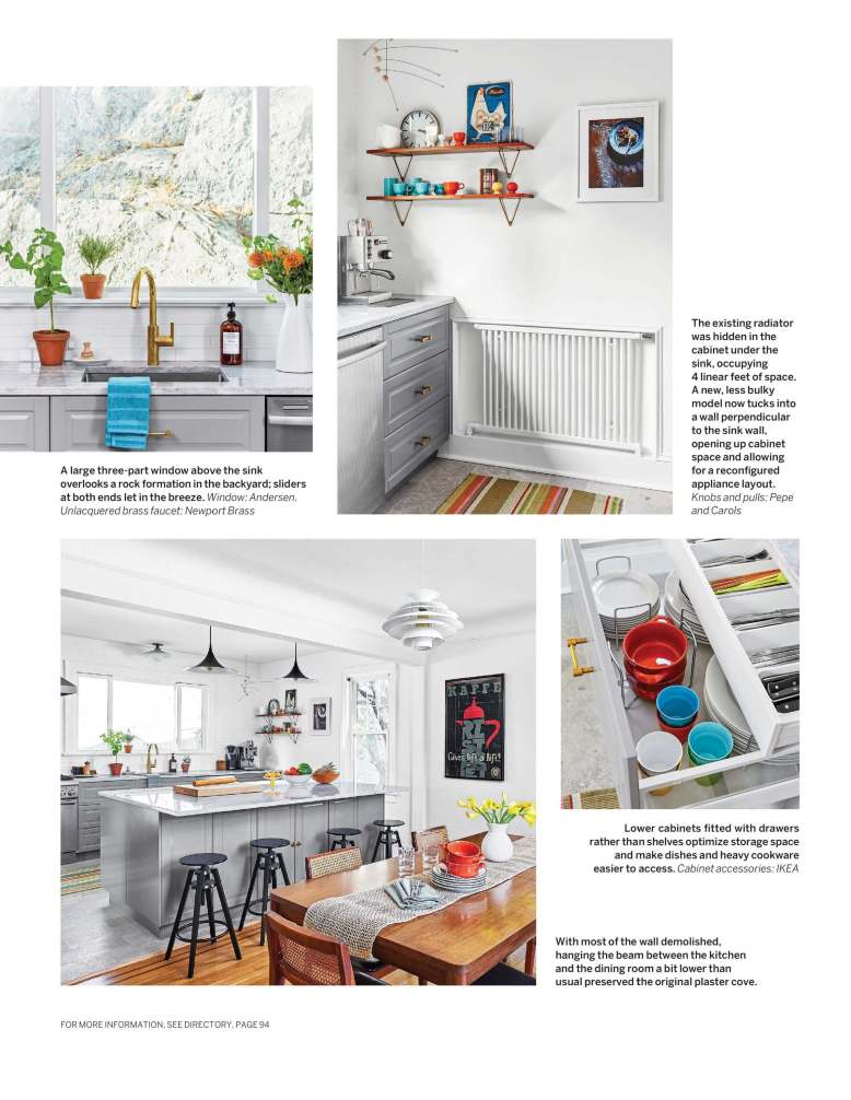 0717 B+A Kitchen Chef's Choice_Page_3